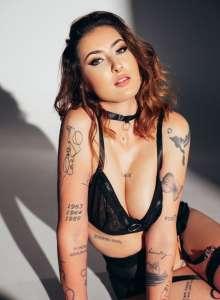 Jacqueline Summers